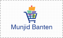Munjid Banten