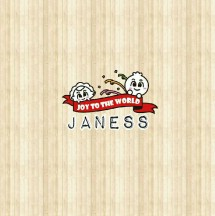 Janess cell