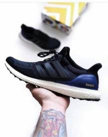 Sepatu Naufal Online