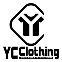 YC CLOTHING