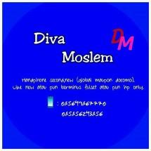 Diva Moslem