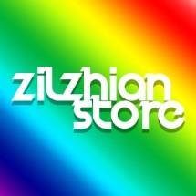 Zilzhian Store