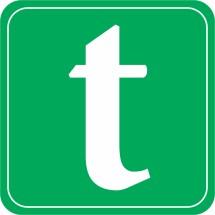 Toko Tantina