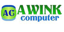 Keyboard Alienware