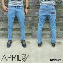 Cuzmint Jeans