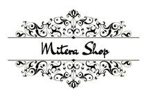 Mitera Shop