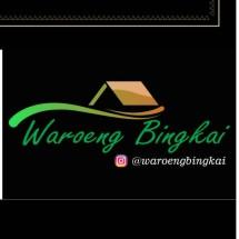 Waroeng Bingkai