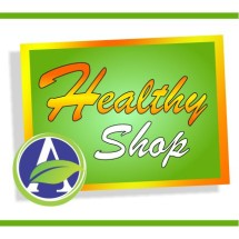 Healthy Shop Ok
