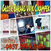Assaeronjiy Shop