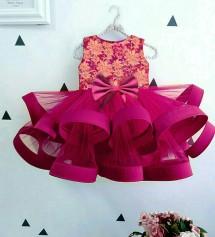 grescya fashion