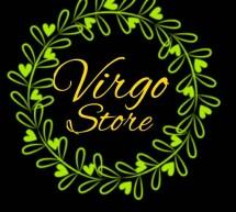 virgo store