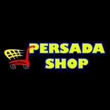 persadacomp