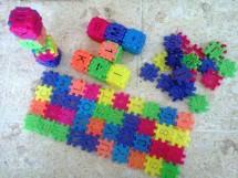 Rumah Anak Kreatif