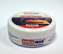 ExtraWax