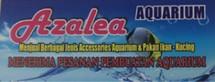 AzaleaShop712