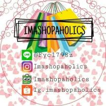imashopaholics