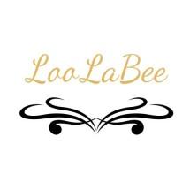 loola_bee