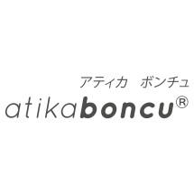 Atika Boncu
