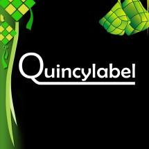 Quincy Label