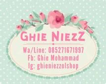 Ghieniezz Store