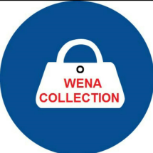 wena collection