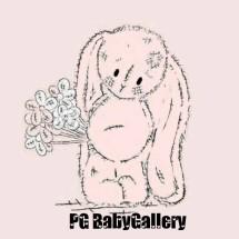 PG BabyShop
