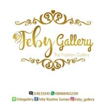 FEBY GALERY