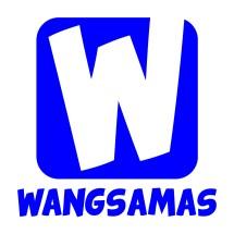 Wangsamas Jaya