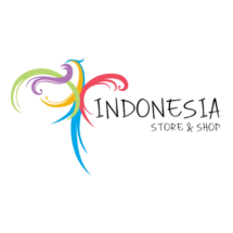 indonesiastore_shop