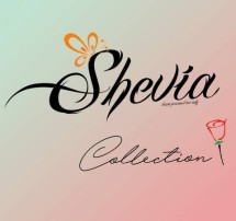 Shevia Collection
