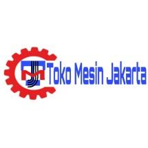 Toko Mesin Jakarta