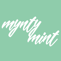 mynty mint