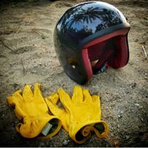 zein helmets
