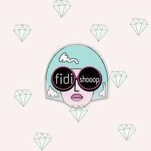 Fidishooop