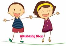 Zettakiddy shop