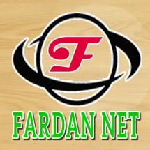 Fardan net
