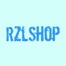 Rzl shop