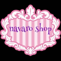 Navaro_Shop