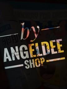 Angeldee Shop