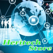 Heritech