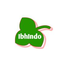 ibhindo