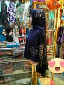 boutique Nadhira