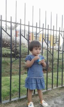Sofiyandah Grosir