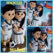 Liezz Flanel