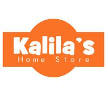 Kalila's