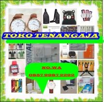 Tenangaja1