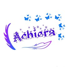 ACHIERA BABY SHOP
