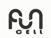 Fun Cell