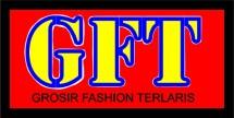 Grosir Fashionterlaris