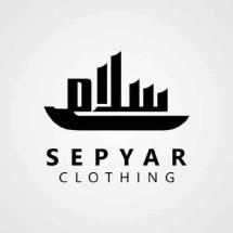 Sepyar Clothing